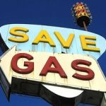 Fuel Saving Gadgets Do NOT Work