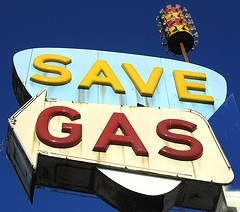 Gas saving gadgets don't worrk.