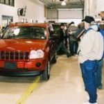 Public Auto Auctions Aren't Necessarily A Good Deal