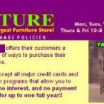 Car Dealer Tricks: No Payments For 6 Months