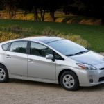High MPG Cars – Pros and Cons