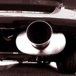How Do I Know If My Car's Muffler Needs Replaced?