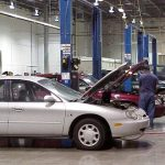 Getting Started With Auto Repair – The Tools You Need To Fix Your Own Car