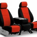 5 Reasons to Use Neoprene Car Seat Covers