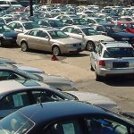 Tips For Buying A Used Car At Auction