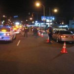 Recovering from a DUI with High Risk Insurance
