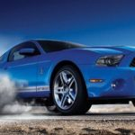 5 Automotive Trends for 2013