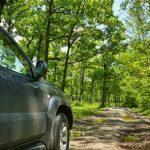 Road Trip Checklist: Getting Your Ride Ready