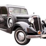 Selling Your Antique Car on Craiglist – Tips and Advice