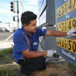 Gas vs Diesel Engines – Advantages and Disadvantages