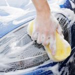 9 Useful Car Detailing Tips for a Great Looking Ride