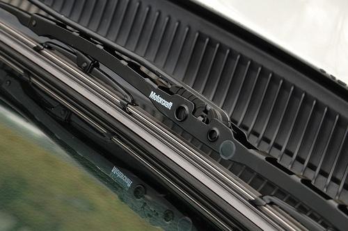 DIY wiper blade replacement tips