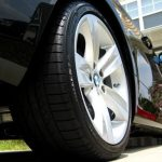 Tire Dressing 101 – All You Ever Wanted To Know About Tire Shine