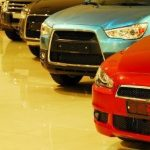 "The 5 Keys to ""Winning"" A New Car Lease Negotiation"
