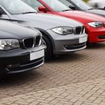 How to Tell if a Car Lease is a Good Deal