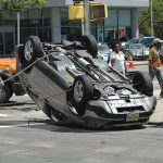 Seven Steps to Take After an Auto Accident