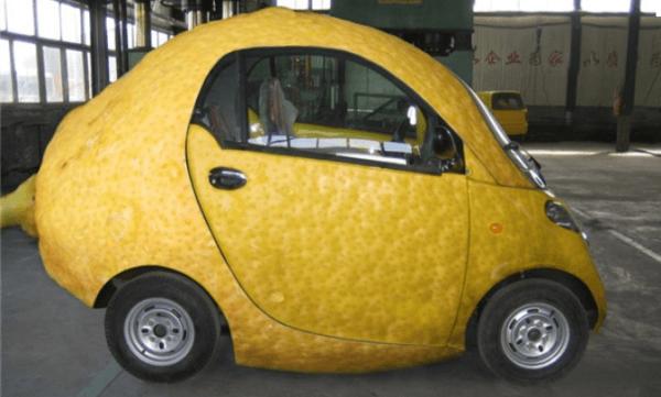 Do Lemon Laws Cover Used Cars?