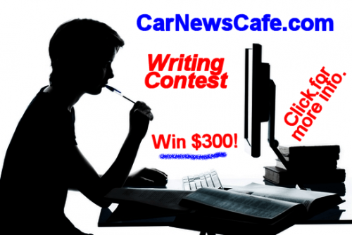 writing-contest
