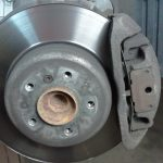 My Brakes Are Making Noise – What Does It Mean?