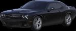 2015 R/T Challenger